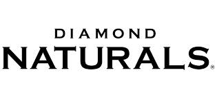 diamondnaturalslogo